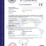 CE-Certificate-mr