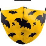 Bats & Crosses