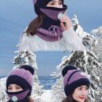 violet Hut