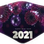 07-12-_2020_11-40-16