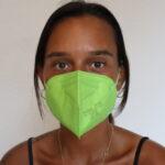 Farbige Masken IMG_6136