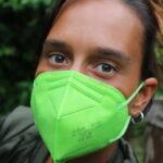 Farbige Masken IMG_6257