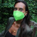 Farbige Masken IMG_6259
